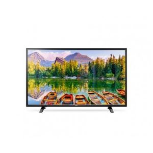 LG 43LH500T - TV Led 43'' Full HD
