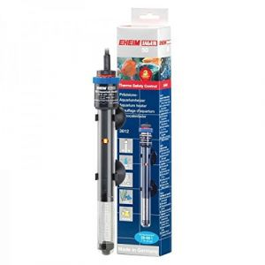 Eheim 3612010 - Tube de chauffage Jaeger pour aquarium 50 W