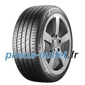General 225/45 R18 95Y Altimax One S XL FR