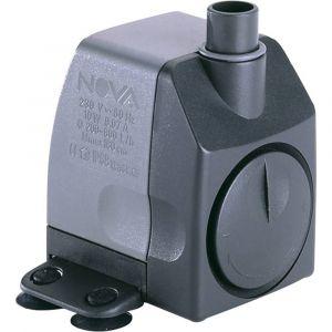 Sicce Pompe pour fontaire dintérieur 800 l/h Nova PRN160 2.2 m