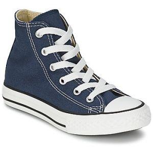 Converse Ctas Core - Sneakers montantes - bleues