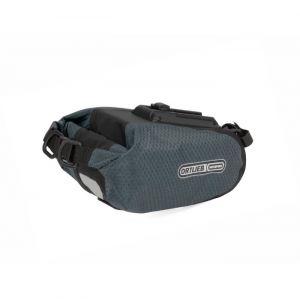 Ortlieb Sacoche de selle Saddle-bag S - Slate/Noir