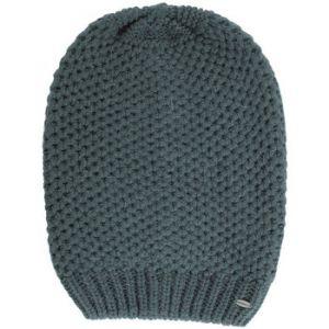O'Neill Bonnet Cosy Wool Alpaca Mix Beanie