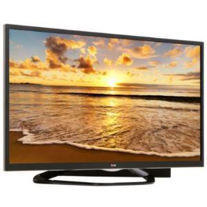 Image de LG 47LA640S - Téléviseur LED 3D 119 cm