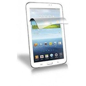 """Samsung ET-FT330CTEGWW - Protection d'écran pour Galaxy Tab 4 8"""""""