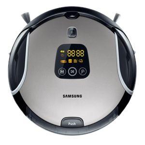 Samsung NaviBot SR8930 - Aspirateur robot