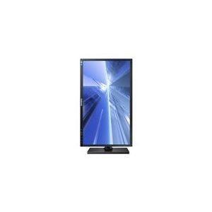 "Samsung S24E450M - Moniteur LED 24"" professionnel"