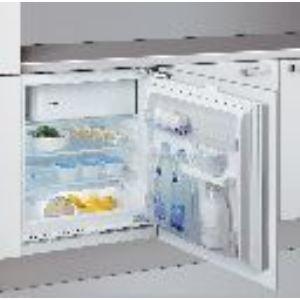 Whirlpool ARG913A+ - Réfrigérateur intégrable table top