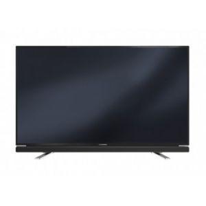 Grundig 49VLE6621BP - Téléviseur LED 123 cm