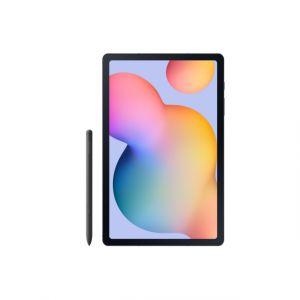 Samsung Galaxy Tab S6 Lite 64Go SPen Argent