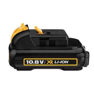 Dewalt DCB127 - Batterie Li-ion 10,8V 2Ah XR