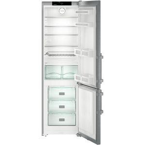 Liebherr CEF 4025 - Réfrigérateur combiné SmartFrost