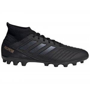 Adidas Predator 19.3 AG Chaussures de Football Hommes