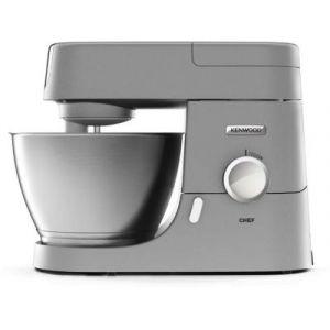 Kenwood KVC3170S - Robot Chef