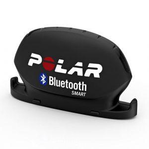 Polar 91056559 Capteur de vitesse par Bluetooth