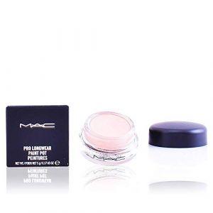 MAC Cosmetics Pro Longwear Paint Pot 100 Genuine & Authentic
