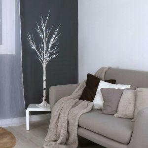 arbre lumineux comparer 377 offres. Black Bedroom Furniture Sets. Home Design Ideas