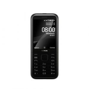 Nokia 8000 Noir