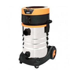 Ewt CS 5 confort - Aspirateur eau et poussières 30 L