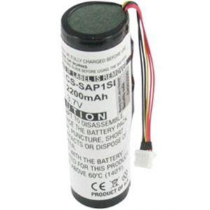 Sony Batterie pour SAP1
