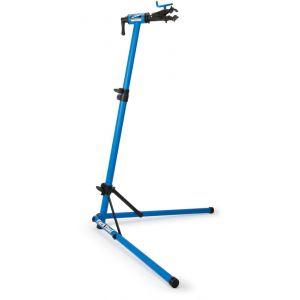 Park Tool PCS-9.2 - bleu Pieds d'atelier