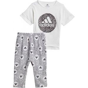 Adidas Ensemble serre enfant 2 3 ans