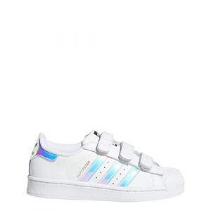 Adidas Originals Superstar Iris?e Enfant Baskets/Tennis