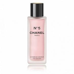 Chanel N°5 - Le parfum cheveux