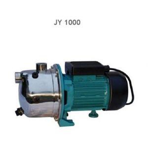 Omni Pompe d'arrosage POMPE DE JARDIN pour puits 1100 W 60l/min