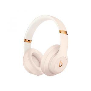 Beats By Dre Studio 3 Wireless - Casque arceau