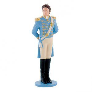 Bullyland Figurine le Prince Charmant Cendrillon 10 cm