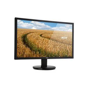 """Image de Acer K222HQL - Ecran LED 21.5"""""""