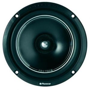 Phonocar 2 haut-parleurs 2645 Pro Tech