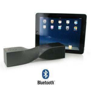 Ryght BUTTERFLY - Enceinte stéréo nomade Bluetooth