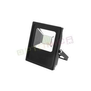 Optonica 10W LED SMD FLOODLIGHT Blanc neutre - IP66