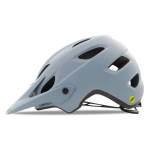 Giro Casque CHRONICLE MIPS Gris mat - 55/59 cm