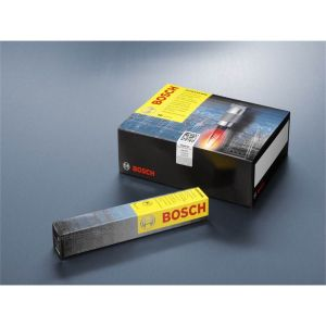 Bosch Bougie de préchauffage N°2023