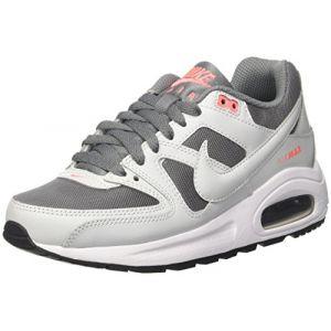 buy online 46ed1 64b2a Nike Air Max Command Flex GS
