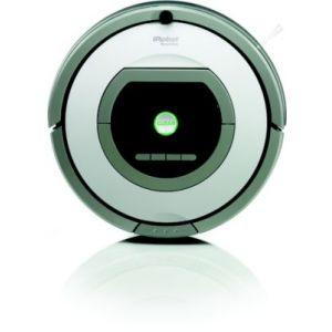 Irobot ROOMBA 776 - Aspirateur robot