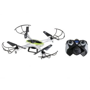 Clip Sonic Tea151 Drone quadricoptère avec caméra