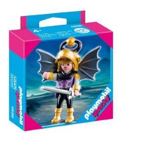 Playmobil 4696 - Prince du Dragon