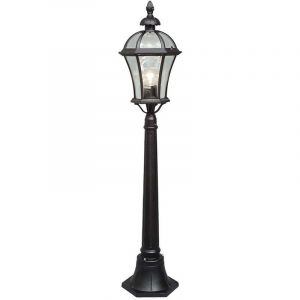 MW-Light Lampe sur pied classic street - MW LIGHT