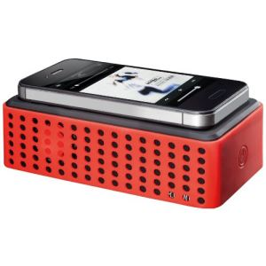 R.O.GNT 1201.89.21 - Enceinte portable Near Field batterie AA RMS 2.5 W