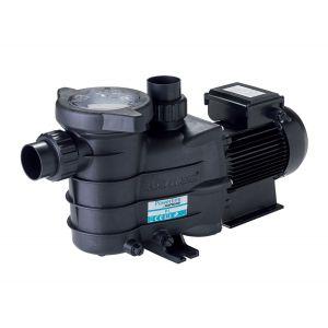 Hayward 81002 - Pompe Powerline 0,25 cv monophasée