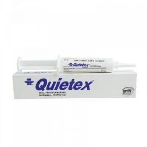 Farnam Quietex 4 seringues de 12ml