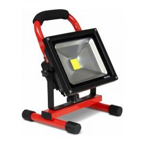 Energizer Projecteur de chantier sans fil LED 7.4V - IP44 EZLSP2B20