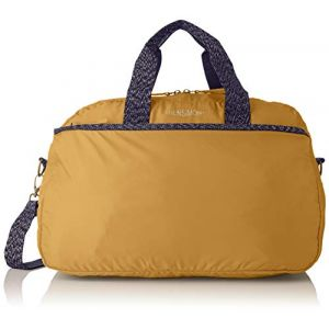 Bensimon Sac Sport Bag 45 cm