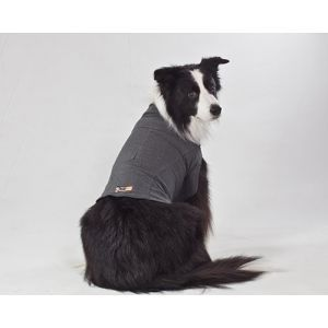 ThunderWorks T-Shirt anti-stress pour chien