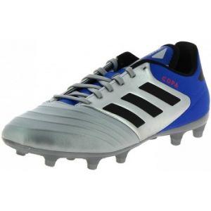 Adidas Football Copa 18.3 Fg