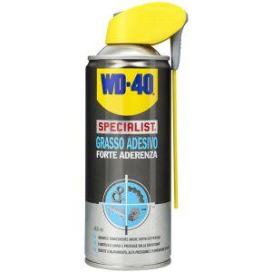 WD-40 39233 Graisse Adhésive
